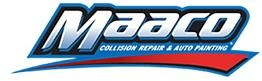 Maaco Collision Repair &amp; Auto Painting