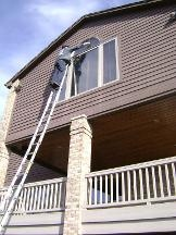 3-D Window Cleaning Co
