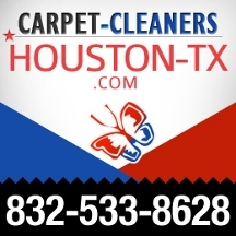 Carpet Cleaners TX