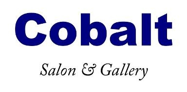 Cobalt Salon & Gallery