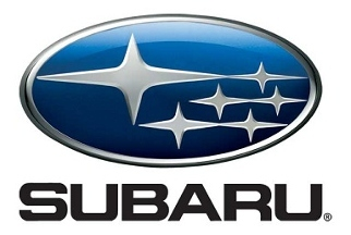 Puente Hills Subaru