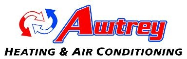 Awtrey Heating & Air Conditioning