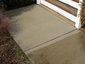 Charles Coble Painting And Pressure Washing - Raleigh, NC
