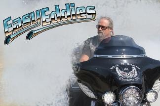 Easy Eddie's Motorcycle Svc