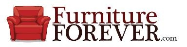 Furniture Forever.com
