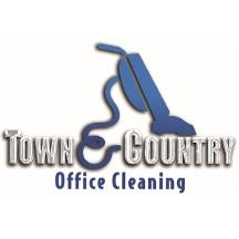 Town & Country Office Cleaning - Phoenix, AZ
