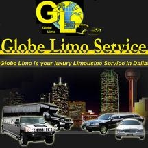 Globe Limo Service