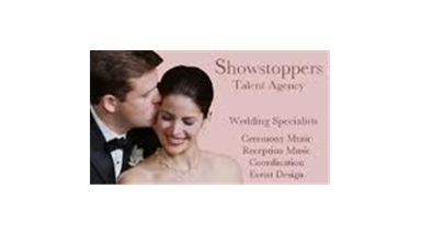 Showstoppers Talent Agency - Cincinnati, OH