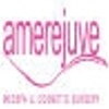 Amerejuve MedSpa & Cosmetic Surgery-Memorial