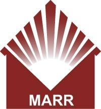 Marr INC