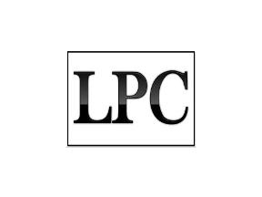 LPC Personnel, Inc.