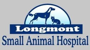 Longmont Small Animal Hospital