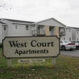 West Court Apartments