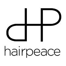 Hair Peace