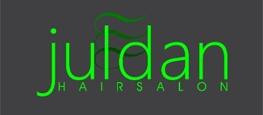 Juldan Salon