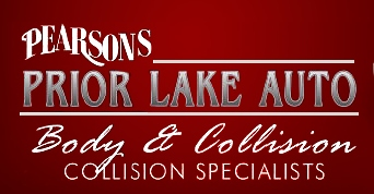 Prior Lake Auto Collision - Formerly Pearson's