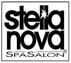 Stella Nova West Ashley Spa Salon &amp; Store