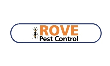 Rove Pest Control