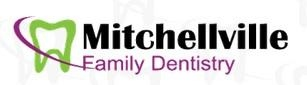 Mitchellville Family Dentistry