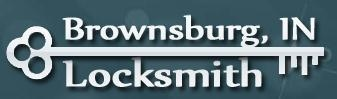 Locksmith Brownsburg IN