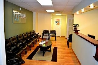 Orthodontic Experts - Arlington Heights, IL