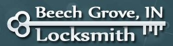 Locksmith Beech Grove In