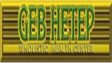 Geb Hetep Wholistic Center
