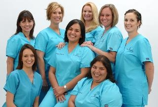 Dassani Dentistry - Houston, TX