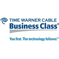 Time Warner Cable Business Class®