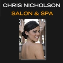 Chris Nicholson Salon and Spa - Kennesaw, GA