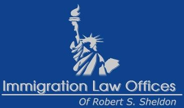 Immigration Law Offices of Robert Sheldon (Miami Beach) - Miami Beach, FL