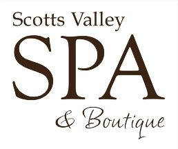 Scotts Valley Spa & Boutique