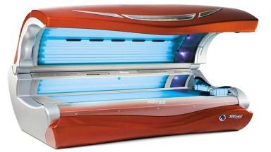 Ultimate Tanning Salon