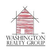Washington Realty Group
