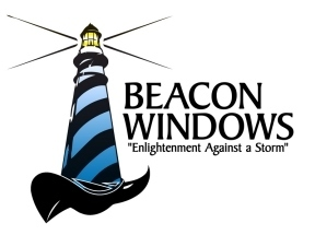 Beacon Windows - St. Petersburg, FL