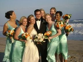 Hampton Weddings &amp; Events