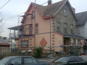 Channel Construction Corp In Bronx Ny 10475 Citysearch