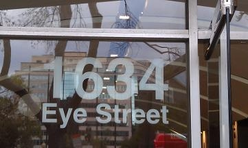 Eye Street Massage Therapy