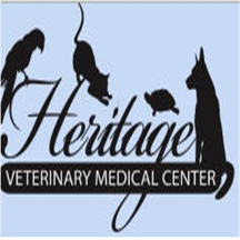 Heritage Veterinary Medical Center
