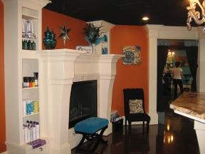 Lizmichaels Hair Studio - Apex, NC