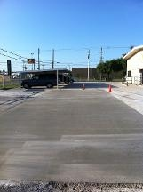 24-7 Under Pressure, Asphalt Paving And Construction Services