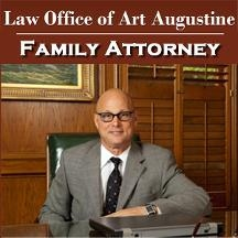 Law Office of Arthur G. Augustine