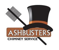 Ashbusters Chimney Service, Inc.