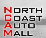 North Coast Auto Mall