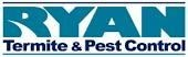Ryan's Pest Control Inc. Insects Rodents Wildlife & More