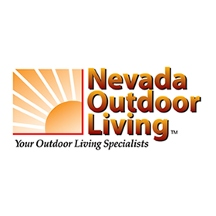 Nevada Outdoor Living's BBQ Online Showroom