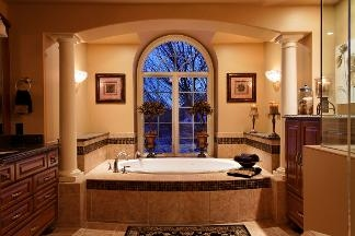Sanwick Remodeling Contractors In Omaha NE 68144 Citysearch