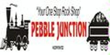 Pebble Junction
