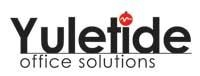 Yuletide Office Solutions