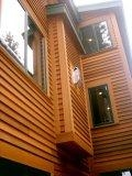 Siding Innovations